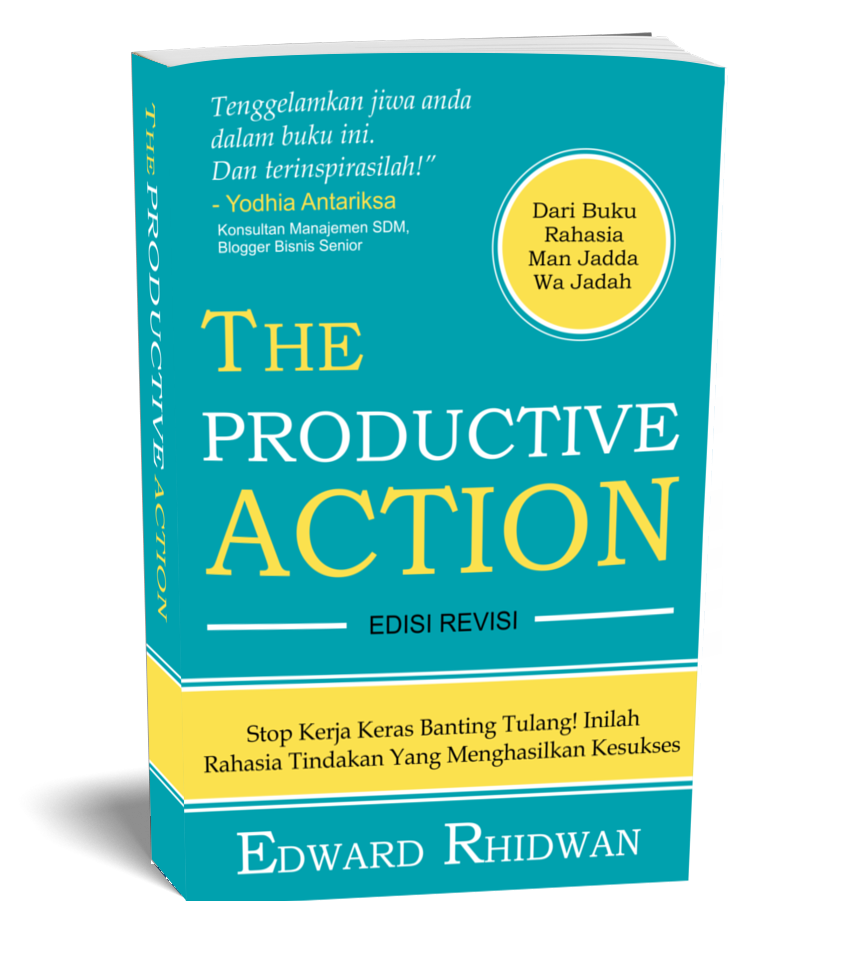 buku-the-productive-action.png
