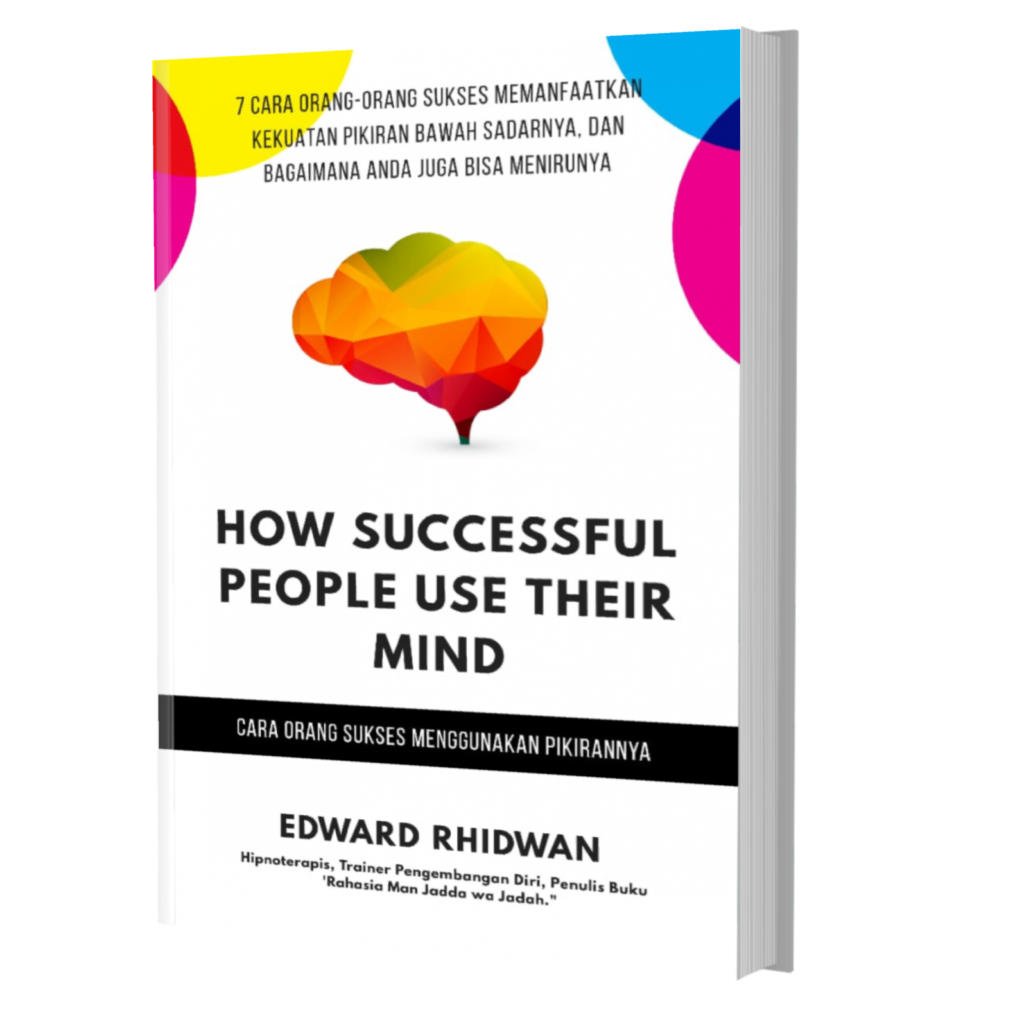 ebook how successful people use thier mind