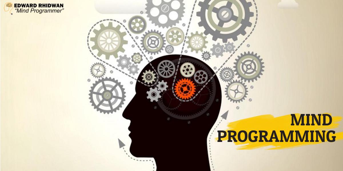 mind programming