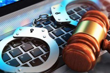geliat cyber crime dan solusi keamanan website dari SSL indonesia