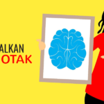 Sering Lemot? Ini 6 Cara Mengoptimalkan Fungsi Otak Kamu