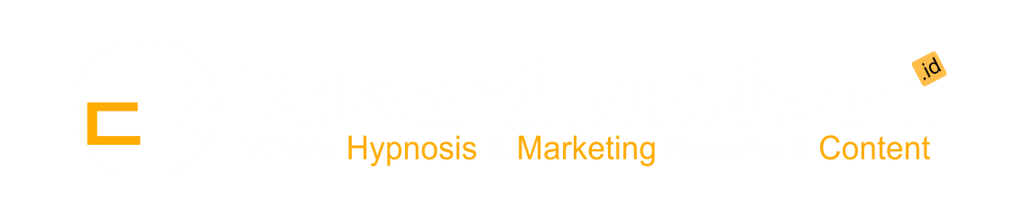Edward Rhidwan – Blogger & Content Writer
