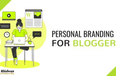 personal-branding-blogger
