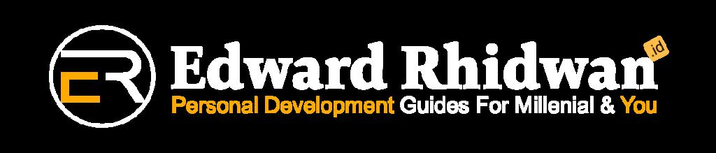 Beranda - Edward Rhidwan 1