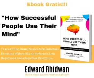 Download Ebook How Successful People Use Their Mind