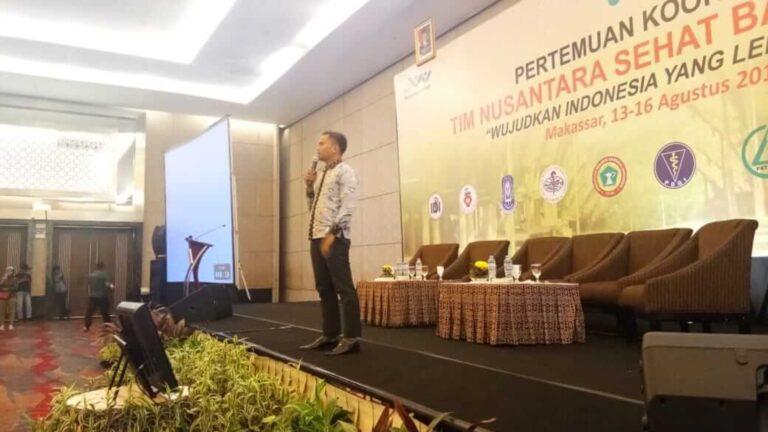 Edward Rhidwan - Business & Self Development Trainer 5