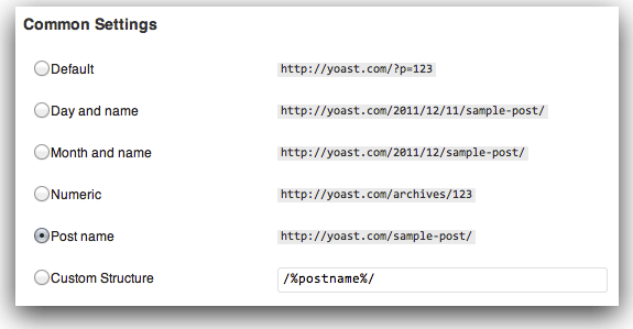 Bukan Keyword, Ini 9 Faktor Utama SEO On Page 2020 Agar Website Disukai Google 3
