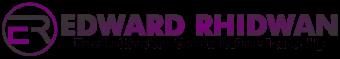 Edward Rhidwan – Personal Productivity Trainer