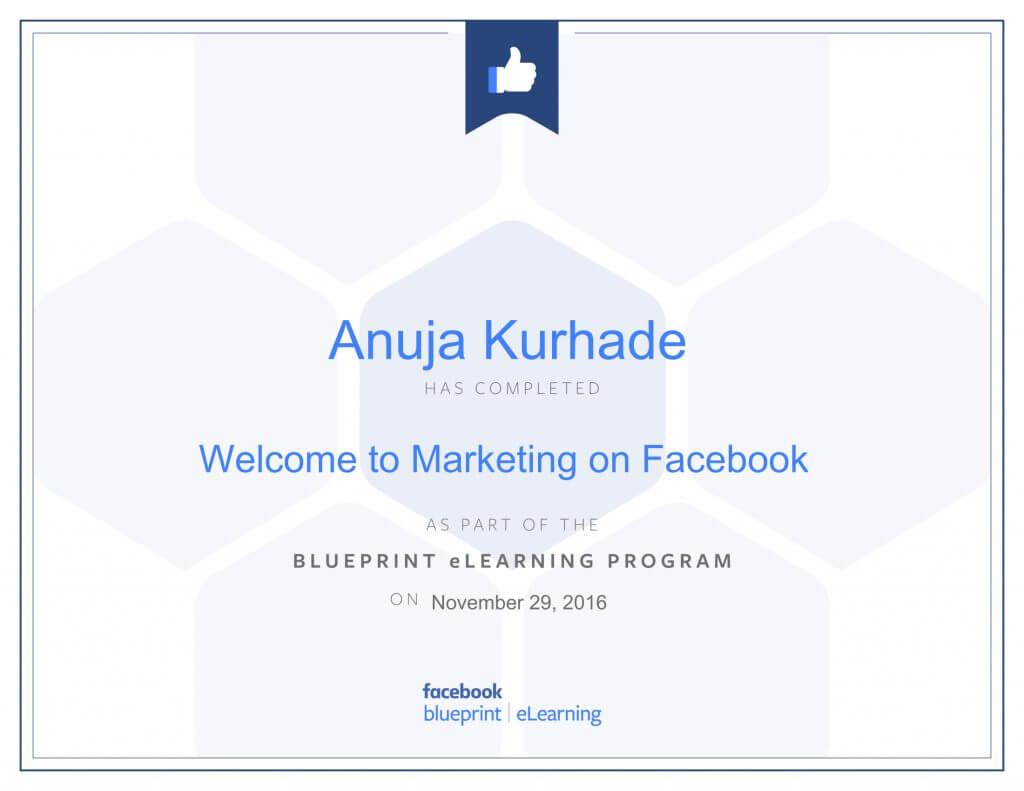 contoh-facebook-blueprint-certificate