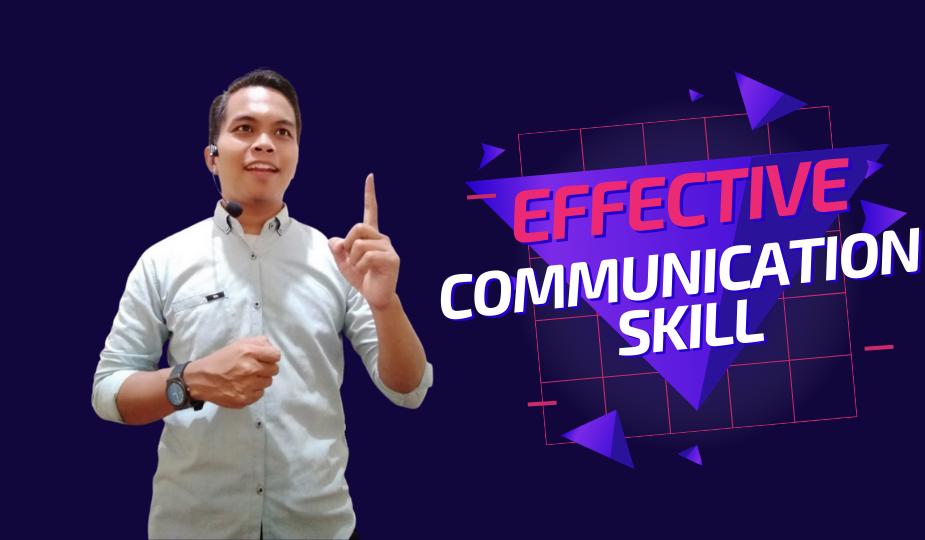 Jasa Training Perusahaan: Program In-House Training Terbaik Untuk SDM & Karyawan Anda 2