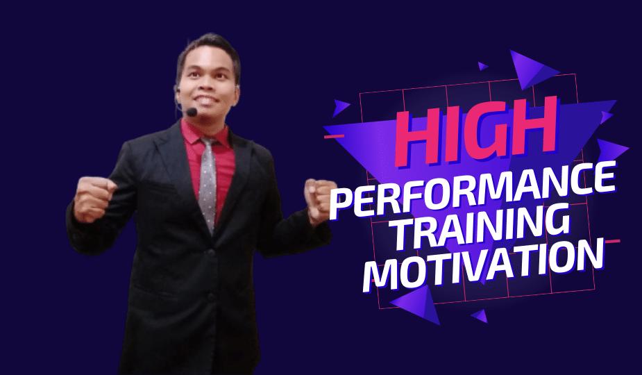 Jasa Training Perusahaan: Program In-House Training Terbaik Untuk SDM & Karyawan Anda 1