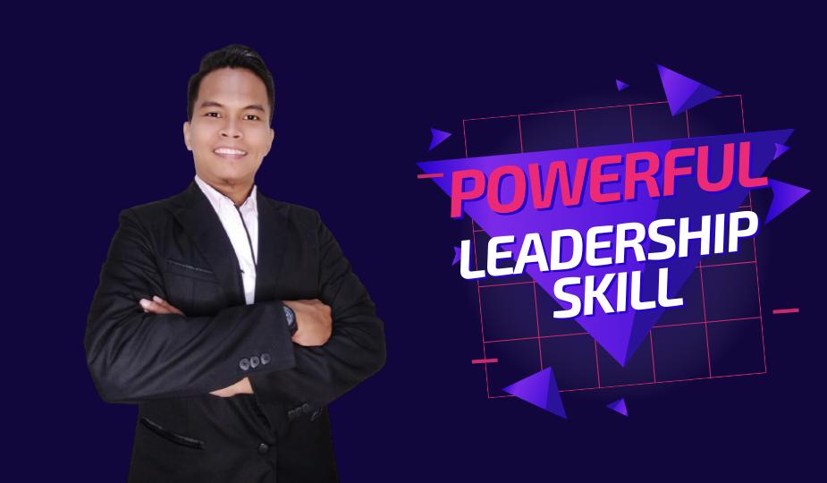 Jasa Training Perusahaan: Program In-House Training Terbaik Untuk SDM & Karyawan Anda 3