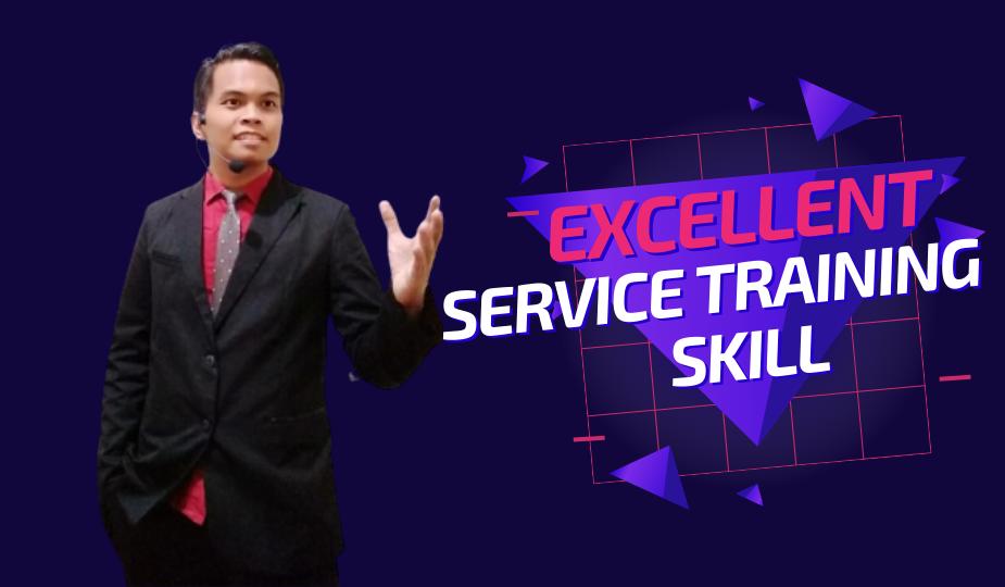 Jasa Training Perusahaan: Program In-House Training Terbaik Untuk SDM & Karyawan Anda 4